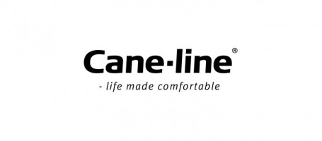 Cane-line Outdoor Möbel